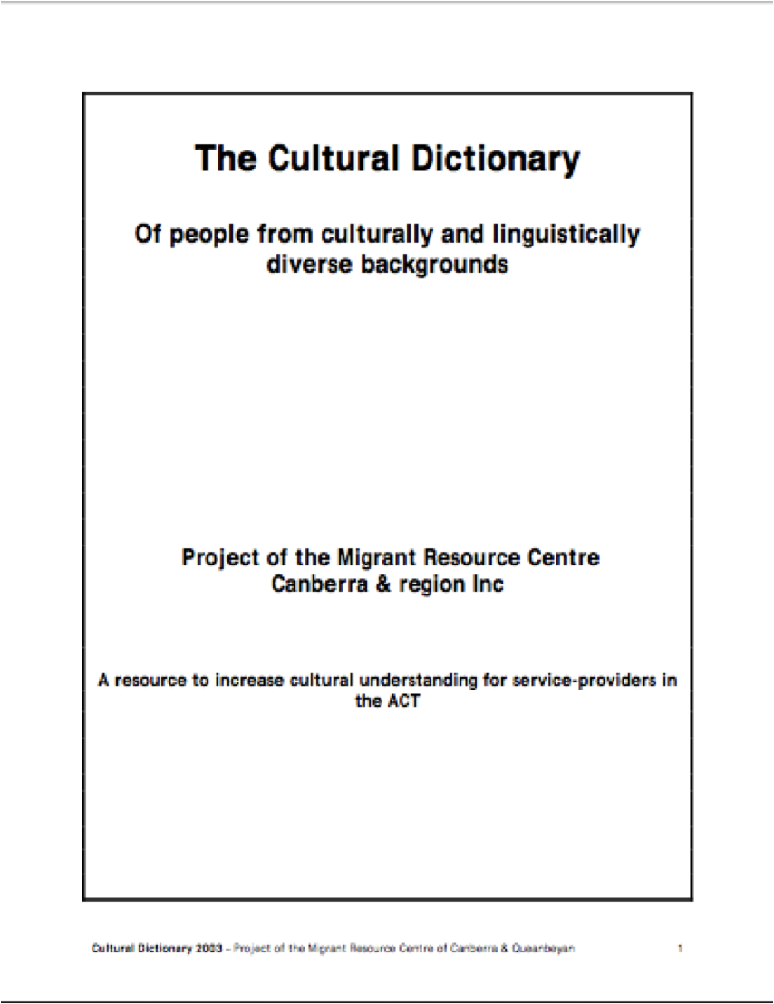 the cultural dictionary.png
